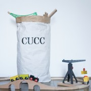 cucc2