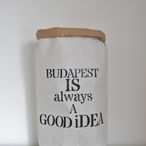 cuccpapirzsak_budapest