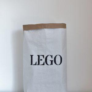 cuccpapirzsak_lego