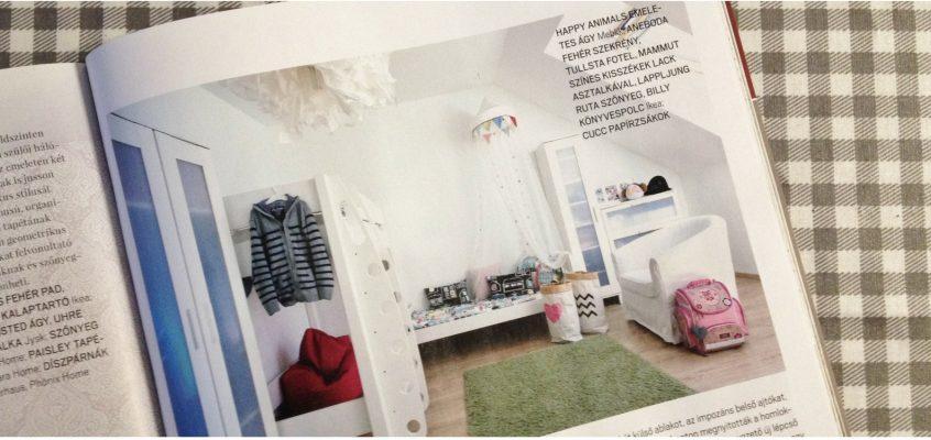Otthon Magazin